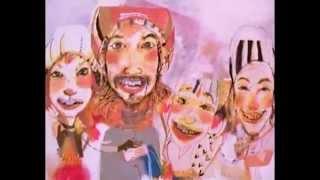 リクルート ゼクシー 15秒CM 2005年放映 出演:JOSI.
