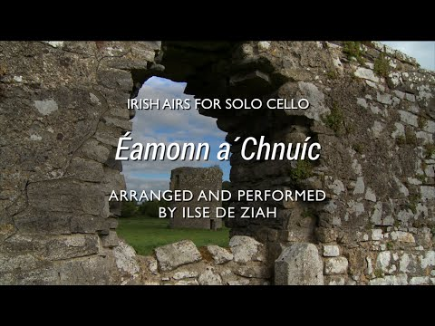 Ned of the Hill - Irish Cello from YouTube · Duration:  3 minutes 54 seconds