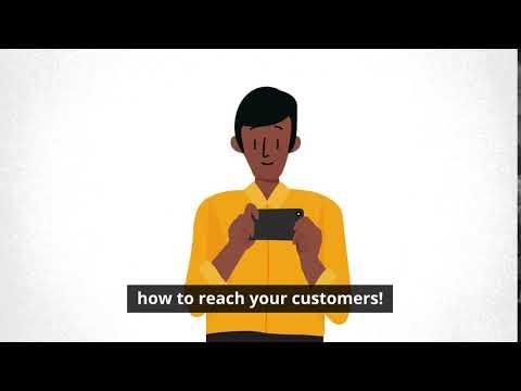 Factor One Marketing Bumper 2