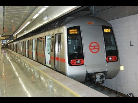 Free WiFi at selected Metro station soon