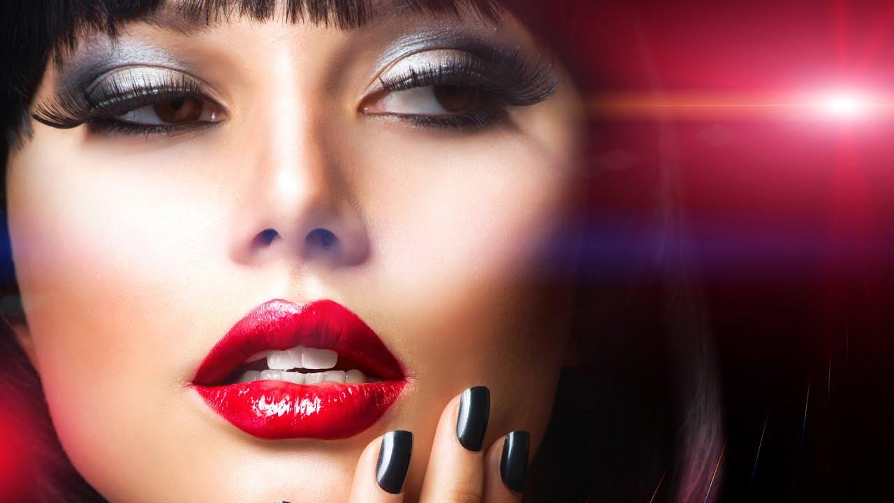 Makeup  Fakeup - Mgtow - Youtube-4998
