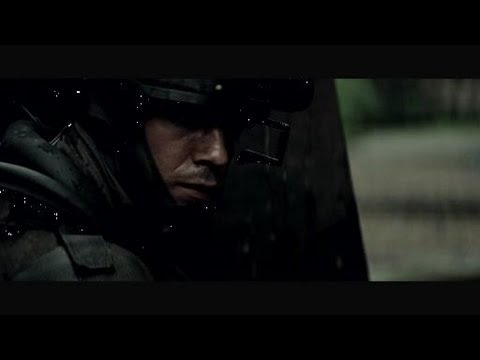 Ghost Recon Alpha Short Film Sets Stage For Future Soldier May 22nd Polygon