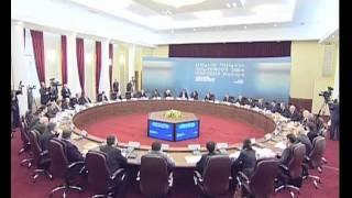 Наркоманы в России: Президент поведал страшную цифру