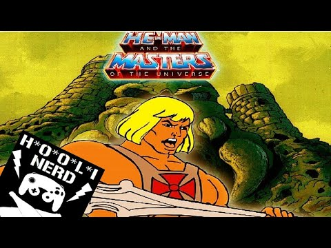 Man the episodes universe of he masters and download the