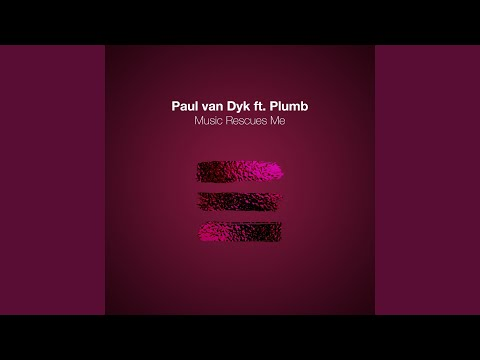 Music Rescues Me (feat. Plumb) (Pvd Club Mix) Mp3