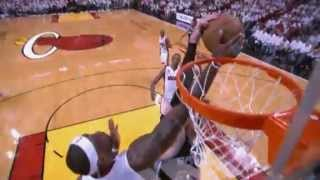 NBA Finals 2013 - Game 2 Highlights - San Antonio Spurs Vs Miami Heat - 9 June 2013 NBA CIRCLE