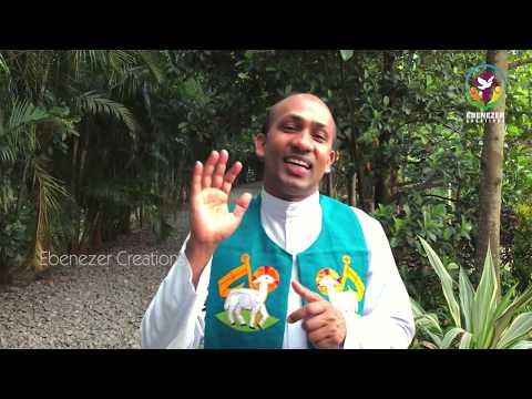 വളരെ അത്യാവശ്യമുള്ളത് | Fr.Binoy Karimaruthinkal