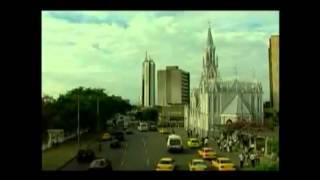 Cali Pachanguero Himno de los Caleños Grupo Niche de Jairo Varela