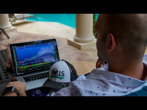 Quick Tip On Being A Great Stock Trader