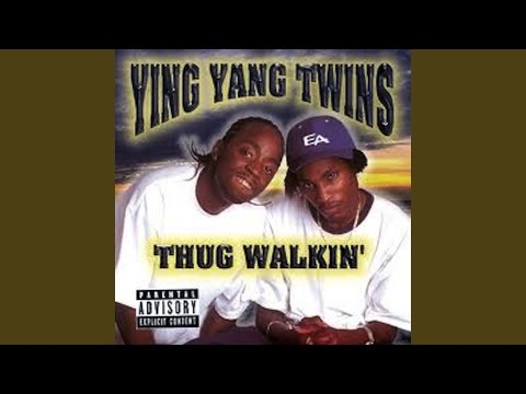 ying yang twins whistle while you twerk