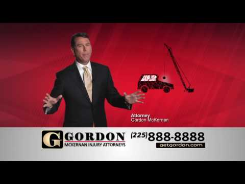 Baton Rouge Big Truck Accident Attorney | 225-888-8888 | Big Truck Accident Attorney Baton Rouge LA