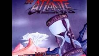 Il Castello De Atlante- Danza Sulla Quinta Strada