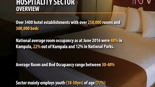 Hospitality sector suffers effects of slow economy