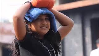 Vedam Malayalam Movie Making Video
