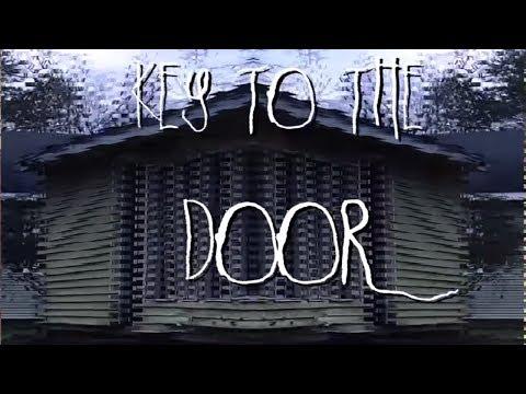 Deniro Farrar - Key to The Door (Official Music Video)