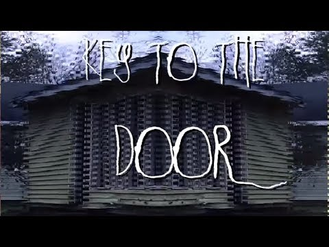 Deniro Farrar - Key to The Door (Official Music Video)
