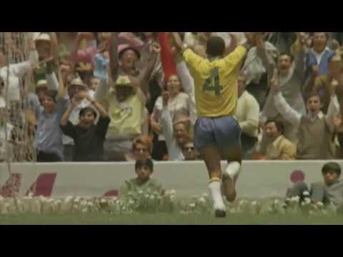 FIFA 1970 1980 Soccer Football World Cup