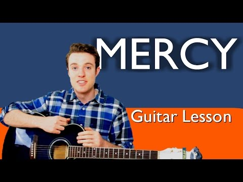 5.7 MB) Mercy Chords - Free Download MP3