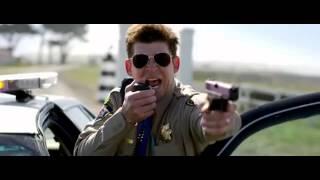 «Need for Speed  Жажда скорости» 2014   КИНО   Смотреть онлайн первый русский трейлер фильма 360p