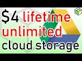 - Google shared drive with lifetime unlimited storage | Lazada | How to