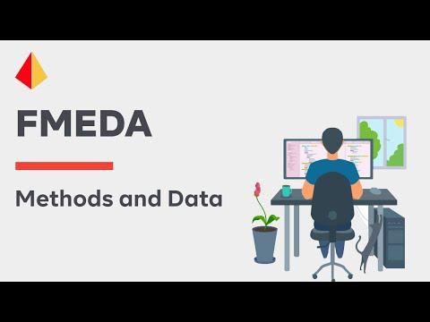 Realistic Failure Rate Data – the Calibrated FMEDA™ Method