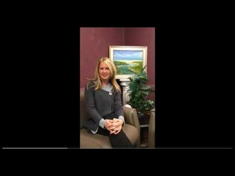 Center For Classic Beauty - Kathleen's Testimonial