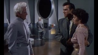 This Island Earth  Sici F 1955  1080p Horror, Mystery, Sci-Fi