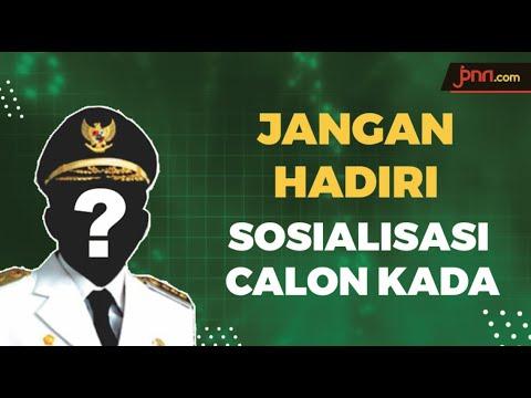 Situasi Gawat, Arief Poyuono Segera Menghadap Prabowo Subianto