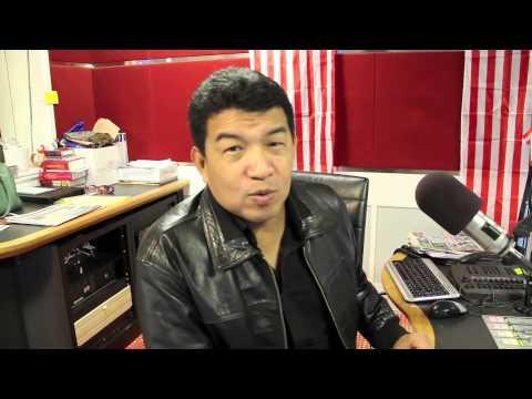 Kisah dan lagu   Jamal Jamaluddin
