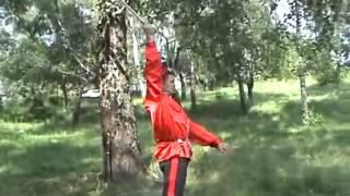 казачья боевая шашка(, 2016-03-23T10:10:01.000Z)