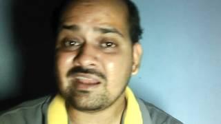 Tamil Movie Song - Nooravathu Naal - Vizhiyile Mani Vizhiyil Mouna Mozhi