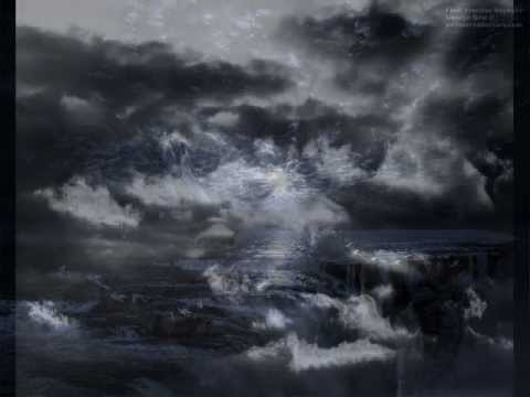 Immortal - Beyond The North Waves