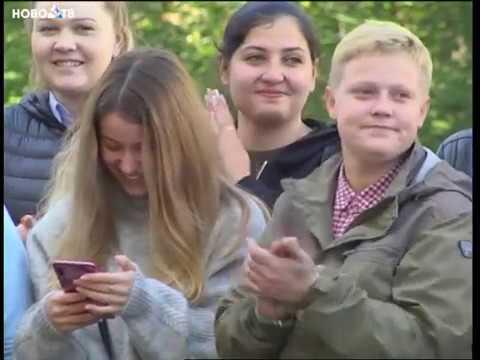 Новости Новокузнецка 6 сентября