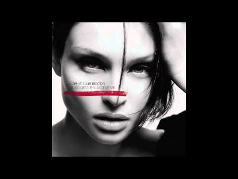 Sophie Ellis-Bextor - Is It Any Wonder