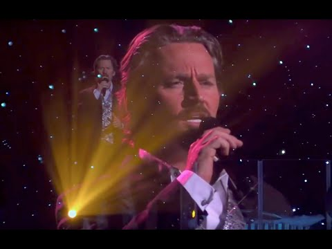 """The Texas Tenors """"Ave Maria, Dolce Maria"""" LIVE 2014"""