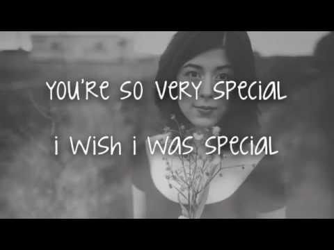 Creep by Daniela Andrade lyrics