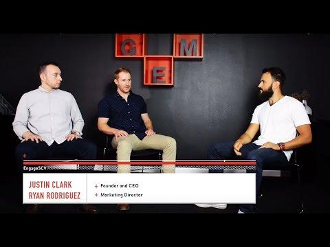 "Santa Clarita Startup Whiz Tutor Shares ""Startup Next"" Pre-Accelerator Experience"