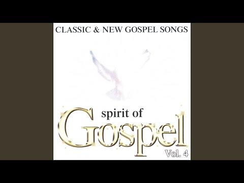 Tommy Eden & The Gospel Choir - Let It Be mp3 baixar