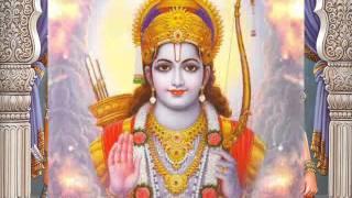 Hey Bajrangbali Hanuman
