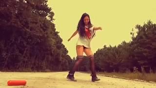 최고의 셔플 댄스 뮤직 2018 Electro House & Bounce 인기 곡의 최고의 리믹스
