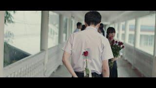 [MV TEASER] นี่ฉันเอง - Lipta Feat. Kob Flat Boy