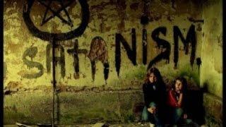 A girl who was Sacrificed to Satan: Rape,Murder,Necrophilia (LIVE)