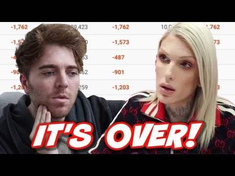 SHANE & JEFFREE CAN'T FIX THIS! from YouTube · Duration:  32 minutes 2 seconds