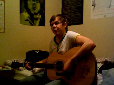 Andy Knox - Caledonia
