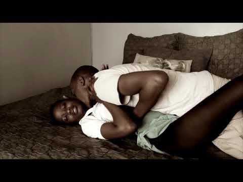 Download IGWABABA Short Film