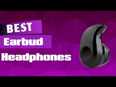 top-5-best-earbud-headphones