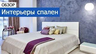 видео Столешница - уют для дома, простор для дизайна