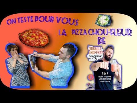 recette-pizza-sans-gluten-healthy-de-thibault-geoffray---par-cassandre-et-andy