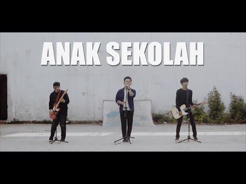 CHRISYE - ANAK SEKOLAH (Cover By Tereza Feat. Vegetable Fat & Aydir Sembiring)