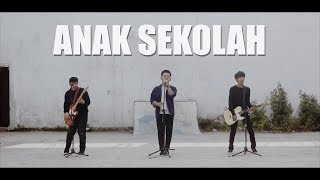 Download Mp3 Chrisye - Anak Sekolah  Cover By Tereza Feat. Vegetable Fat & Aydir Sembirin